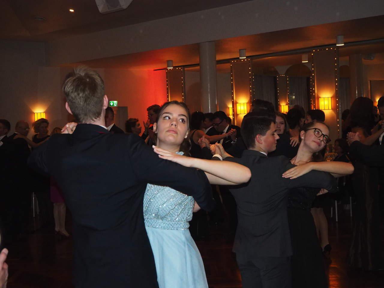 Single tanzkurse bad homburg